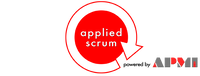 Applied Scrum
